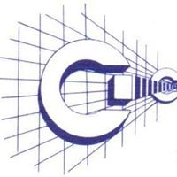 Central Interior Communications Ltd logo