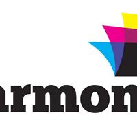 Harmony Office Systems logo