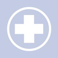 Central Interior Native Health Society logo