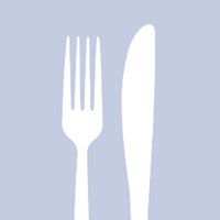 Pastry Chef Bakery logo