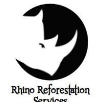Rhino Reforestation Inc logo