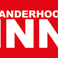 Vanderhoof Inn Ltd logo