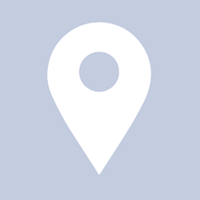 Vanderhoof Mini & RV Storage logo