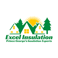 Excel Insulation logo