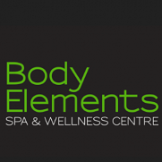 Body Elements Spa & Wellness Centre logo