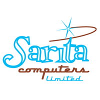 Sarita Computers Ltd logo
