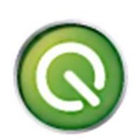 Quality Office Solutions logo