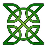 Celtic Engineering Ltd logo
