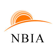 Northern Brain Injury Association logo