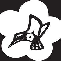 Mem7iman Child Development Centre logo