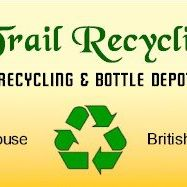 Gold Trail Recycling Ltd logo