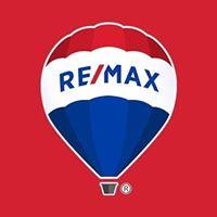 Re/Max Williams Lake Realty logo