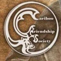 Cariboo Friendship Society logo