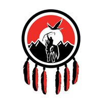 Tsilhqot'in National Government logo