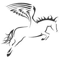 Pegasus Bookkeeping logo