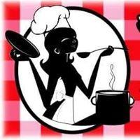 Our Kitchen Corner logo