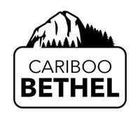 Cariboo Bethel Church logo