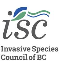 Invasive Species Council Of BC logo