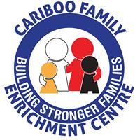 Cariboo Family Enrichment Centre logo