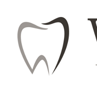 Williams Lake Dental logo