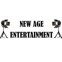 New Age Entertainment logo
