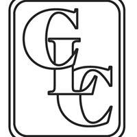Centennial Law Corp logo