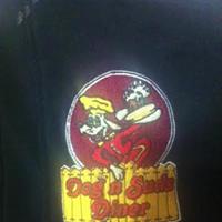 Dog 'n' Suds Restaurant Inc logo