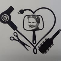 Berges Styling logo