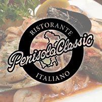 Penisola Restaurant logo