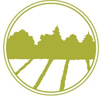 Edgewood Farm logo