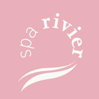 Spa Rivier logo