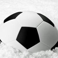 Quesnel Youth Soccer Association logo