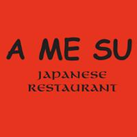A Me Su logo