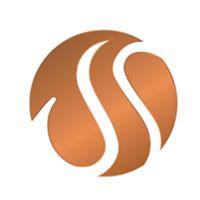 Copper Falls Custom Homes Ltd logo