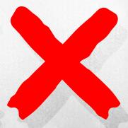 Extreme Kids logo