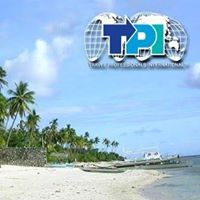 Diligent Travel logo
