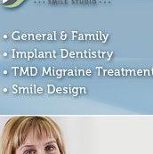 Dental Solution logo