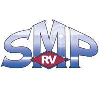 SMP RV logo