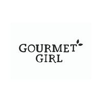 Gourmet Girl Cafe & Catering Ltd logo