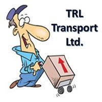 TRL Transport Ltd logo