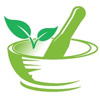 Vanderhoof Medicine Centre Inc logo