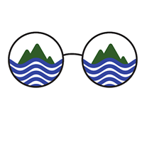 Prince Rupert Optometry logo