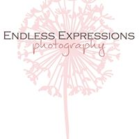 Endless Expressions Photography logo