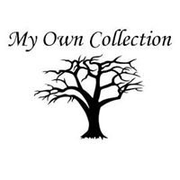 My Own Collection logo