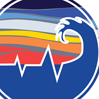 Coastline Health & Performance logo