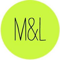 Mint & Lime Catering Co logo