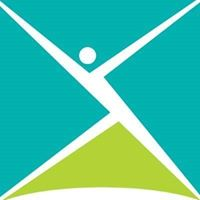 Canadian Mental Health Association Quesnel logo