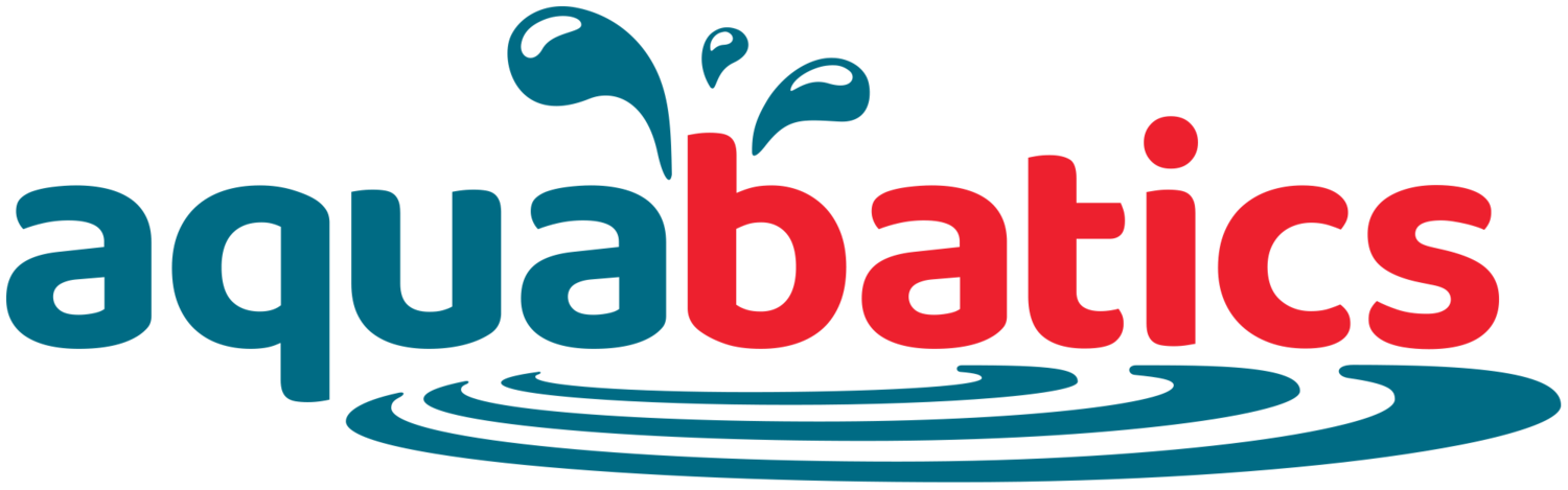 Aquabatics Kayaks & Canoes logo