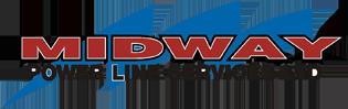 Inlet Storage logo