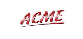 Acme Janitor Service Ltd logo